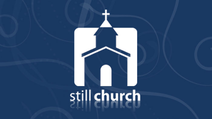 still-church